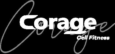 corage